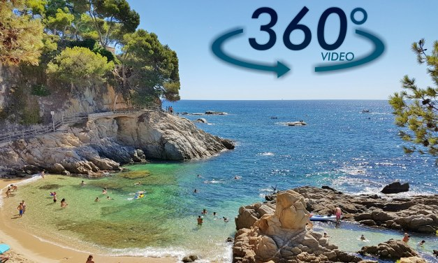 360° Video's Mp4 VR Free Download By Null48.com