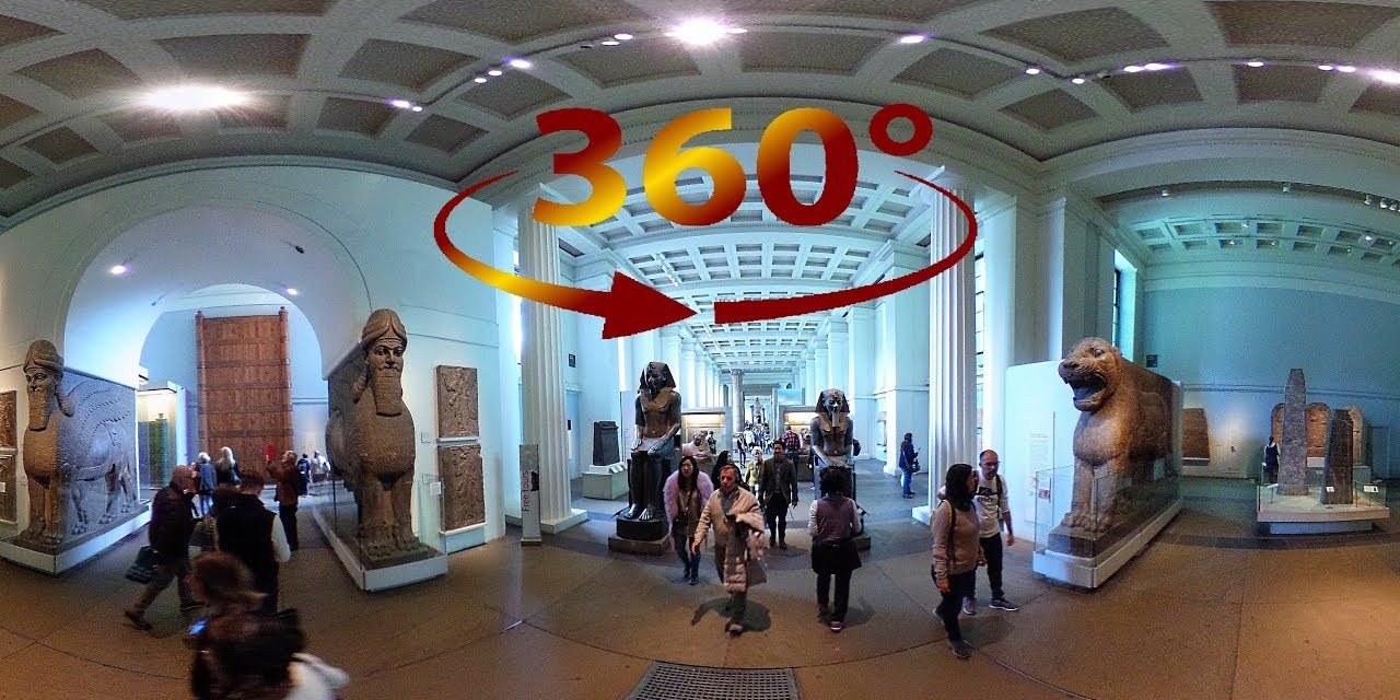 360° Video's Mp4 VR Free Download By Null48 com