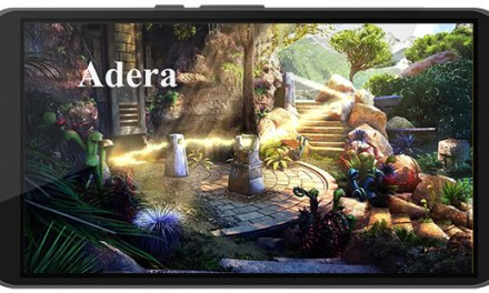 Adera Game Android Free Download