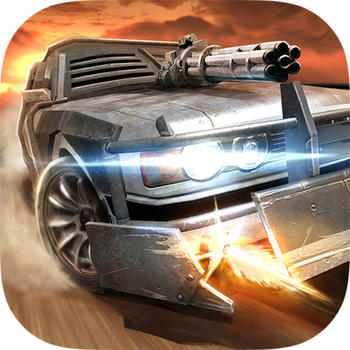 Army Truck 2 Civil Uprising 3D Deluxe Ipa Game iOS Free Download