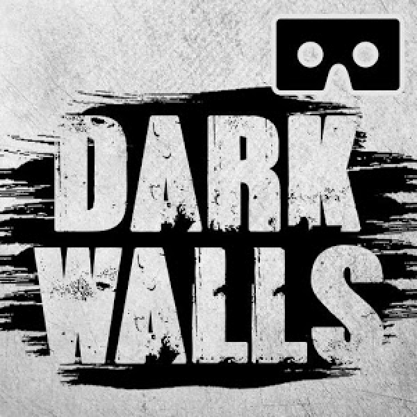 Dark Walls VR Game APK Android Free Download