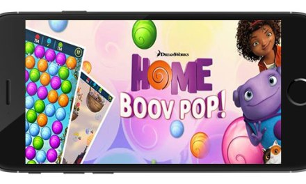 Home Boov Pop Game Android Free Download