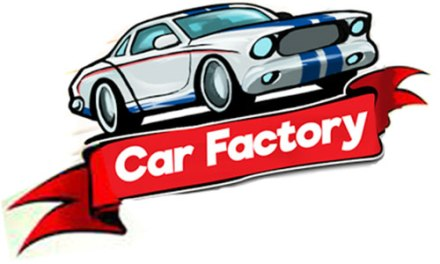 Idle Car Factory Game APK Android Free Download