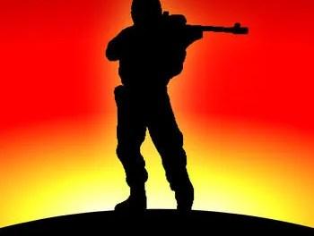 Mini Wars Blackout Ipa Game Ios Free Download