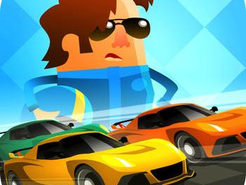 Pico Rally Ipa Game iOS Free Download