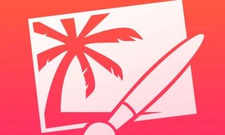 Pixelmator App Ipa iOS Free Download