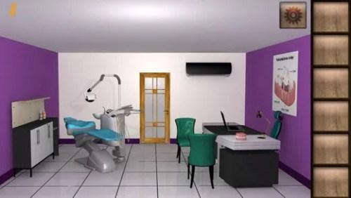Room Escape Challenge – Season 1 Ipa Game iOS Free Download