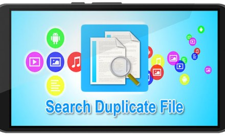 Search Duplicate File App Apk Android Free Download
