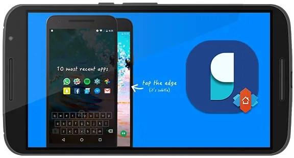Sesame Shortcuts App Apk Android Free Download