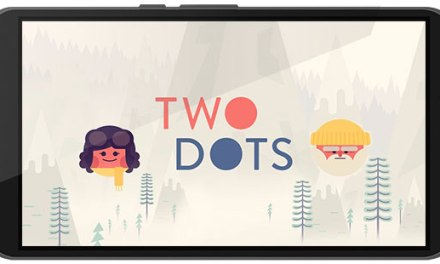 Two Dots Apk Game Android Free Download