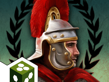 Ancient Battle: Rome Ipa Game Ios Free Download