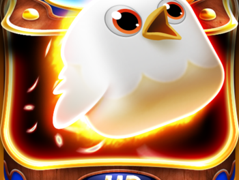Birzzle Pandora HD Ipa Game iOS Free Download