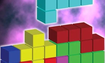 Block vs Block Ipa Game iOS Free Download