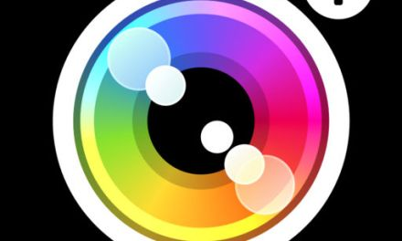 Camera+ Ipa App iOS Free Download