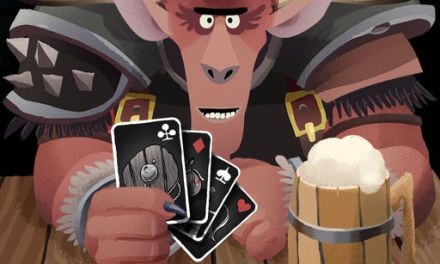 Card Crawl Ipa Game iOS Free Download