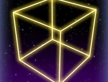 CubicTourPlus. Ipa Game Ios Free Download