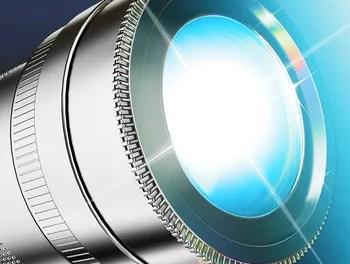 FlashLight LED HD Pro Ipa App iOS Free Download