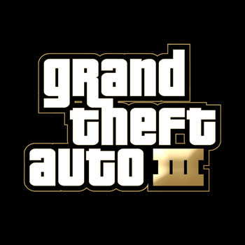 Grand Theft Auto III Ipa Game Ios Free Download