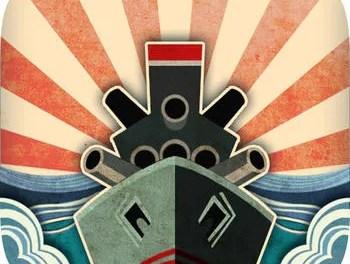 Iron Sea Defenders HD TD Ipa Game Ios Free Download