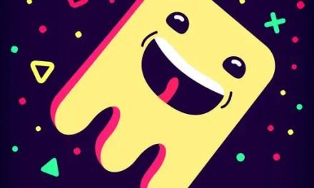JELLIES! Ipa Game Ios Free Download