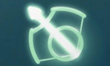 Last Arrow Ipa Game iOS Free Download