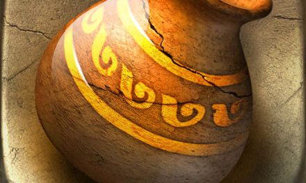 Let's create! Pottery HD Ipa App Ios Free Download
