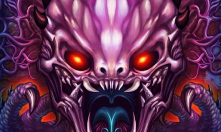 Lightning Duru Ipa Game iOS Free Download
