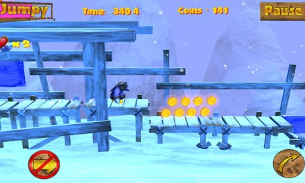 Mine Quest Adventure Ipa Game iOS Free Download