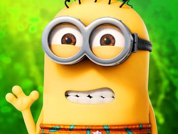 Minions Paradise Ipa Game Ios Free Download