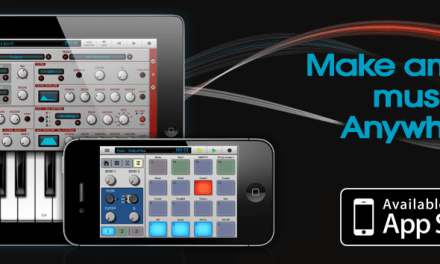 Music Studio Ipa Game iOS Free Download