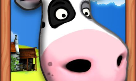 My Farm Ipa Game iOS Free Download