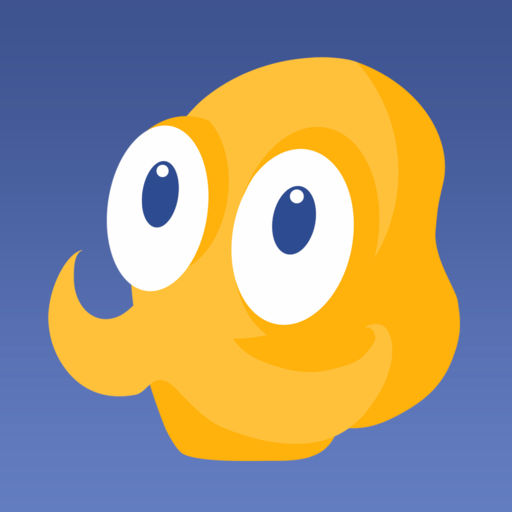 Octodad: Dadliest Catch Ipa Game iOS Free Download