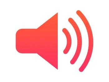 Pimp Your Sound Ipa App iOS Free Download