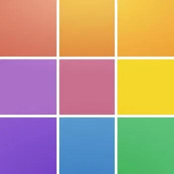 Polyphonic! Ipa App iOS Free Download