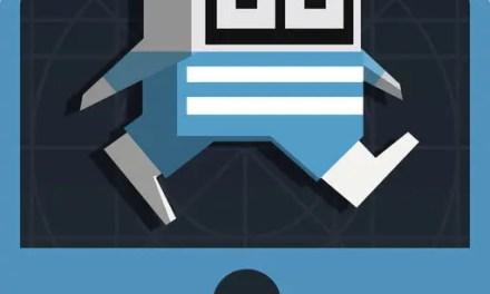 Prison Dash Ipa Game iOS Free Download