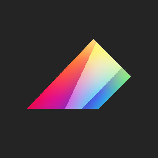 Procreate Pocket Ipa App iOS Free Download