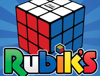 Rubik's® Cube Ipa Game Ios Free Download