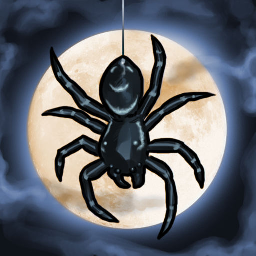 Spider: Rite of the Shrouded Moon Ipa Game iOS Free Download