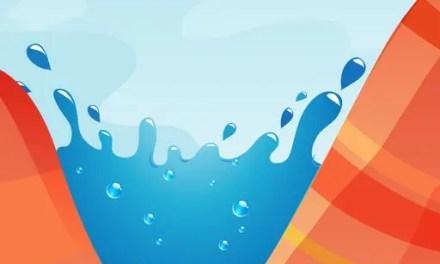 Splash Canyons Ipa Game iOS Free Download
