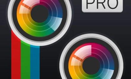 Split Pic Pro – Photo Collage Maker Ipa App Ios Free Download