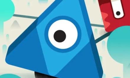 Sputnik Eyes Ipa Game iOS Free Download