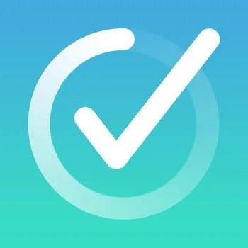 Study Time – SYLO Ipa App iOS Free Download