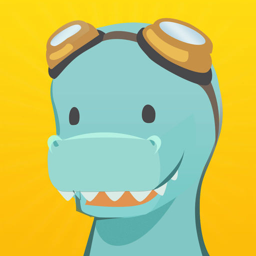 Timehop Ipa App iOS Free Download