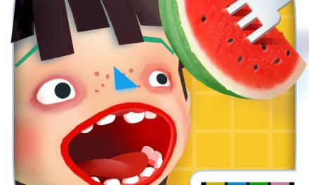 Toca Kitchen 2 Ipa Game Ios Free Download