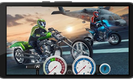 Top Bike Racing and Moto Drag Apk Game Android Free Download