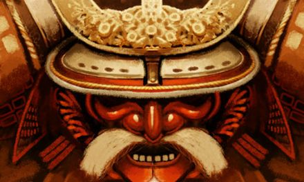 Total War Battles: SHOGUN Ipa Game iOS Free Download