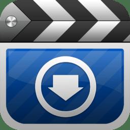 Video Downloader Pro Ipa App iOS Free Download