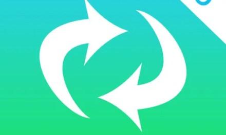 YConvert PRO Ipa App iOS Free Download
