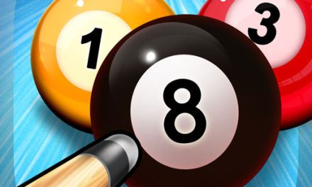 8 Ball Pool™ Ipa Game iOS Free Download