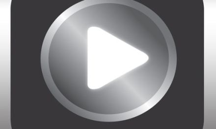 BUZZ Player HD Ipa App iOS Free Download